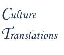 CultureTranslations